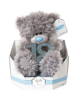 me-to-you-tatty-teddynbsp18th-birthday-bear-23cm