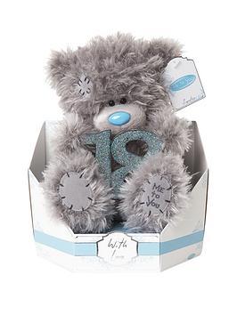me-to-you-tatty-teddynbsp18th-birthday-bear-23cm