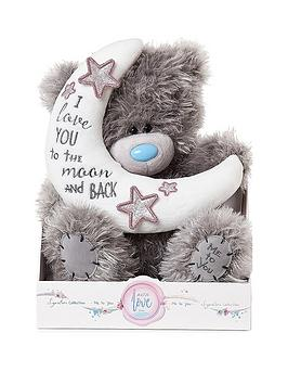 me-to-you-tatty-teddynbsplove-you-to-the-moon-amp-back-bear-23cm