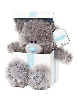 me-to-you-present-tatty-teddy-bear
