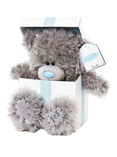 me-to-you-tatty-teddynbsppresent-bear-23cm