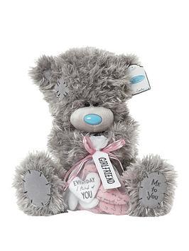 me-to-you-girlfriend-bear