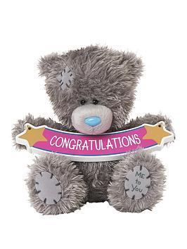me-to-you-congratulations-bear