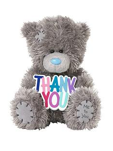 me-to-you-me-to-younbspthank-you-bear-12cm
