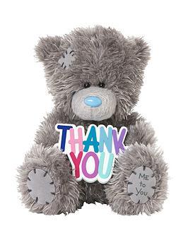 me-to-you-thank-you-bear
