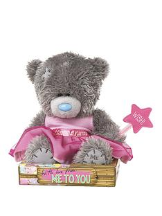 me-to-you-tatty-teddy-granddaughter-fairy-bear-16cm