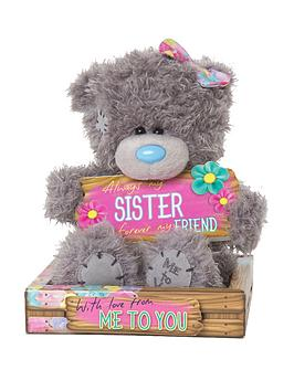 me-to-you-tatty-teddy-sister-bear-15cm