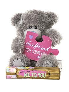 me-to-you-girlfriend-bear