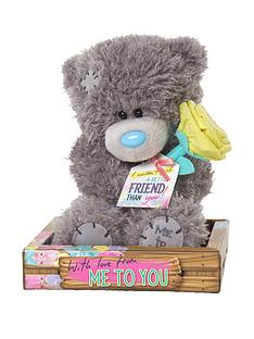 me-to-you-tatty-teddy-friendship-bear-15cm