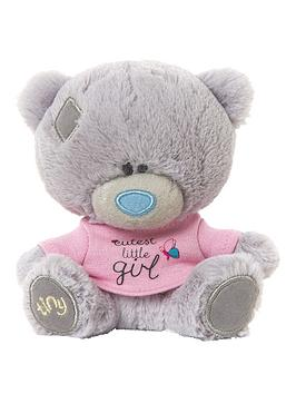 me-to-you-tiny-tatty-teddy-cutest-little-girl-bear-10cm