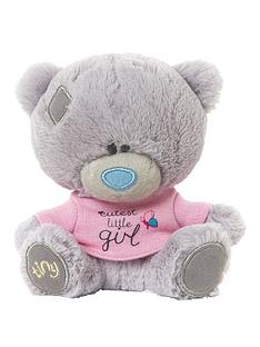 me-to-you-tiny-tatty-teddy-cutest-little-girl-bear