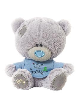 me-to-you-tiny-tatty-teddy-cutest-little-boy-bear-10cm