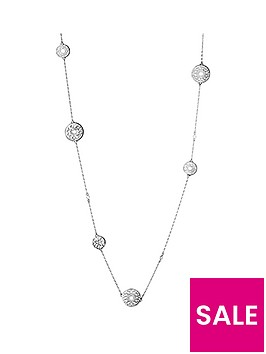 links-of-london-sterling-silver-timeless-long-necklacenbsp