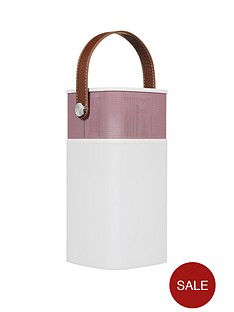 lava-brightsounds-bluetooth-speaker-lamp--pink
