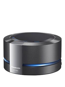 panasonic-sc-rb5e-k-bluetooth-portable-speaker--black