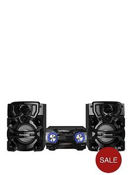 panasonic-sc-akx660e-k-1700-watt-hifi-with-airquake-bass-and-bluetooth-black