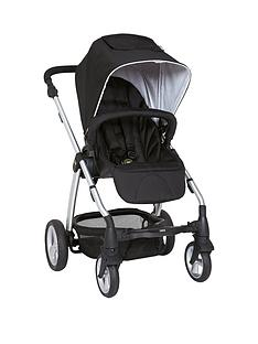 mamas-papas-sola2-pushchair-black