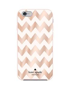 kate-spade-new-york-new-york-hybrid-hardshell-case-for-iphone-66s-chevron-rose-gold-and-cream