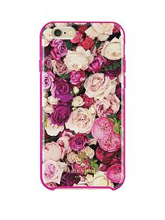 kate-spade-new-york-hybrid-hardshell-case-for-iphone-66s-photographic-roses