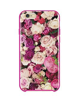 kate-spade-new-york-hybrid-hardshell-case-for-iphone-66s-photographic-roses