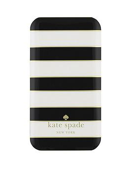 kate-spade-new-york-new-york-universal-slim-charging-bank-1800mah--nbspcandy-stripe