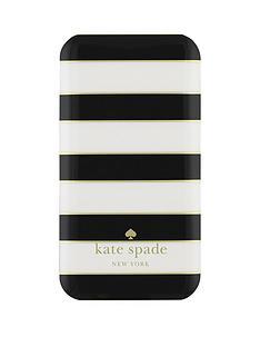 kate-spade-new-york-universal-slim-charging-bank-1800mah--nbspcandy-stripe