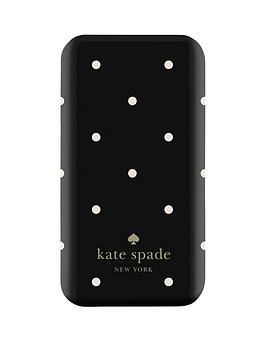 kate-spade-new-york-new-york-universal-slim-charging-bank-1800mah--nbsplarabee-dot