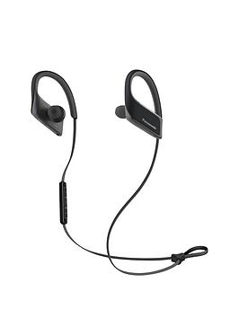 panasonic-rp-bts30e-wireless-sports-headphones-with-bluetoothreg-black