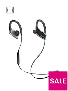 panasonic-rp-bts50enbspwireless-sports-headphones-with-bluetoothreg-black