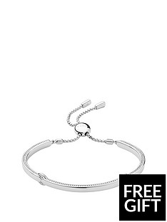 links-of-london-sterling-silver-narrative-identity-bracelet