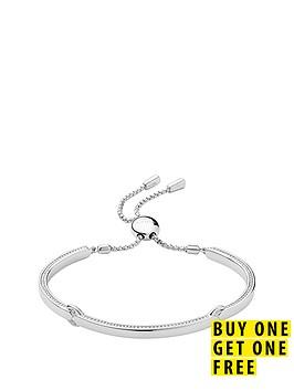 links-of-london-sterling-silver-narrative-identity-bracelet
