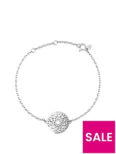 links-of-london-sterling-silver-timeless-braceletnbspnbsp