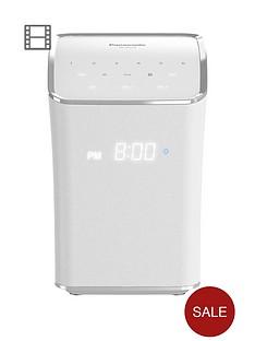 panasonic-all-series-sc-all2eb-w-wireless-multi-room-speaker-system-white
