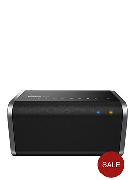 panasonic-all-series-sc-all6eb-k-wireless-compact-multi-room-speaker--black