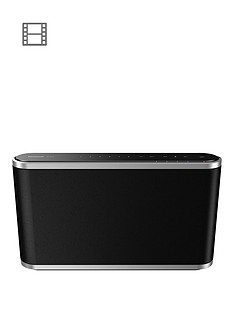 panasonic-all-series-sc-all9eb-k-wireless-high-res-sound-multi-room-speaker-black