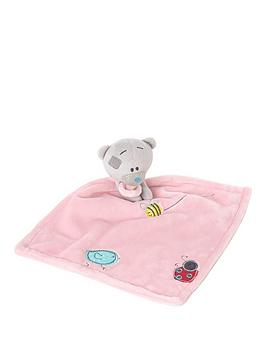 me-to-you-tiny-tatty-teddy-comforter