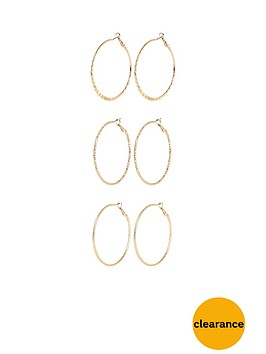 river-island-multi-pack-hooped-earrings