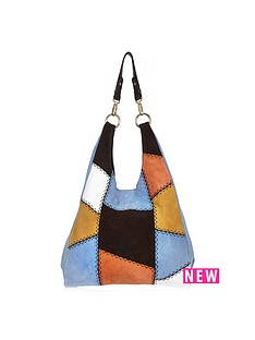 river-island-mix-colour-patchwork-slouch-leather-bag