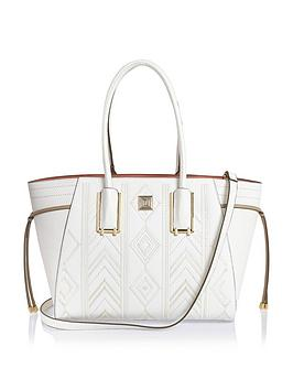 river-island-embroidered-tote-bag