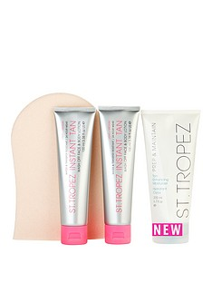 st-tropez-exclusive-contour-queen-beauty-event-bundle-deal