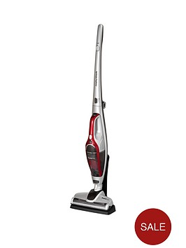 morphy-richards-732007-supervac-2-in-1-cordless-vacuum-cleaner