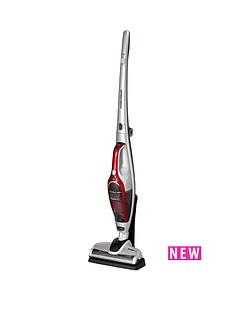 morphy-richards-morphy-richards-732007-supervac-2-in-1-cordless-vacuum-cleaner