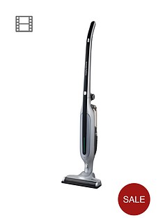 morphy-richards-morphy-richards-732008-super-vac-cordless-vacuum-cleaner