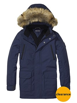 tommy-hilfiger-hooded-parka-jacket-navy