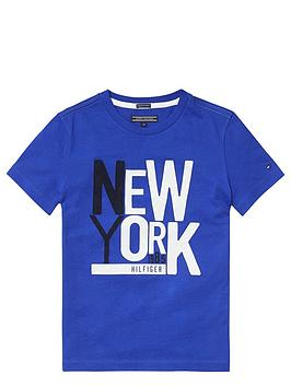 tommy-hilfiger-boys-new-york-t-shirt