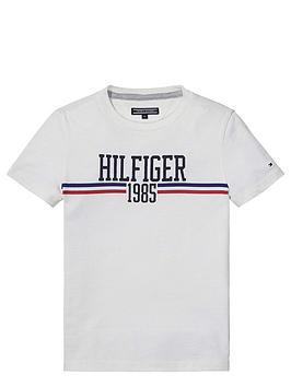 tommy-hilfiger-boys-1985-hilfiger-t-shirt