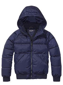 tommy-hilfiger-hooded-bomber-jacket