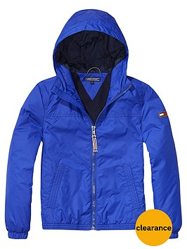 tommy-hilfiger-hooded-windbreaker-blue