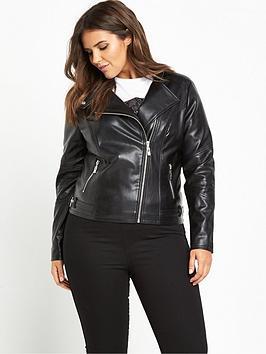 so-fabulous-pu-biker-jacket
