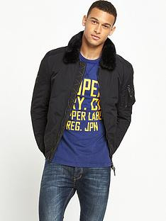 superdry-winter-flite-jacket